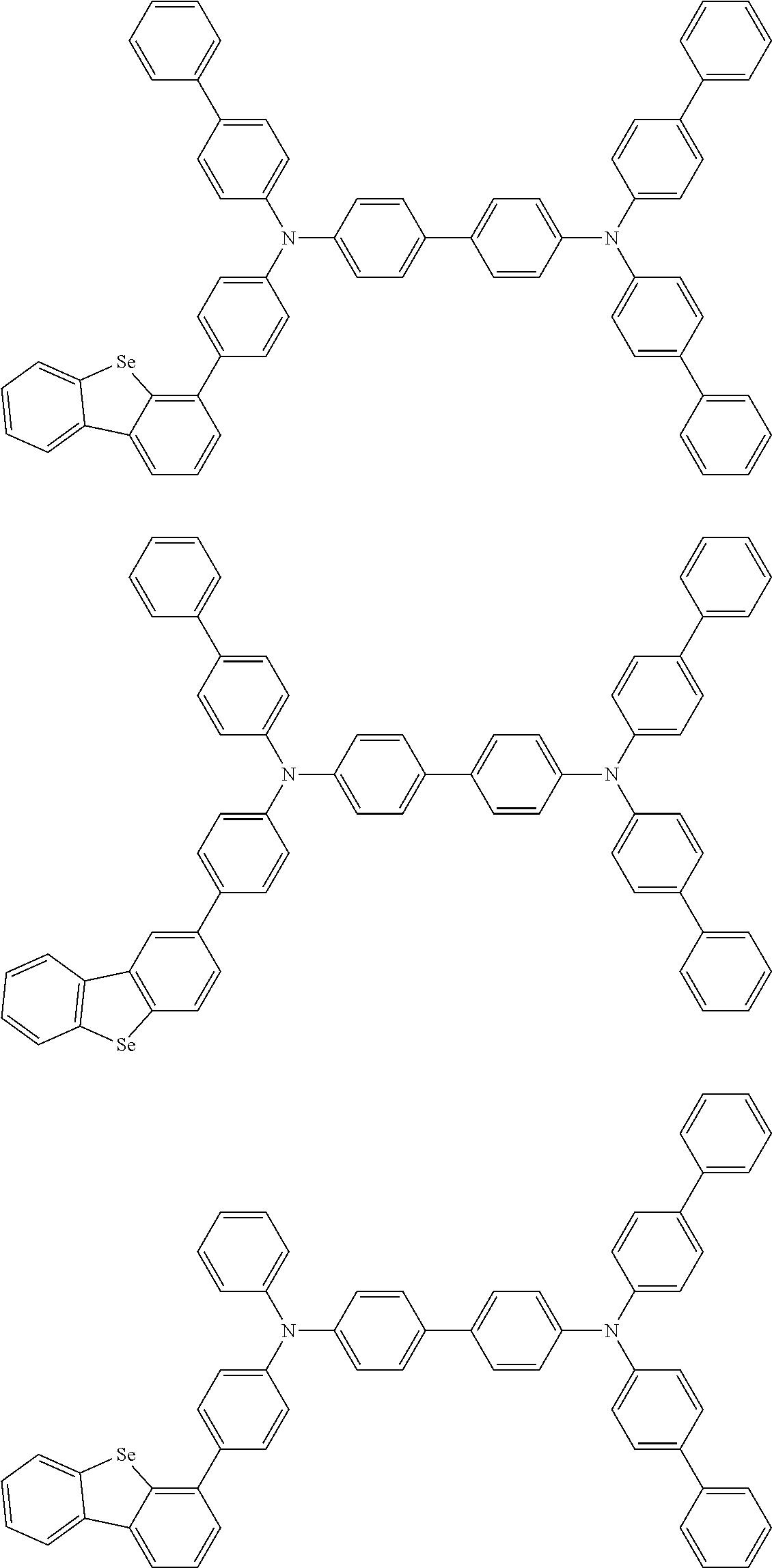 Figure US09455411-20160927-C00017