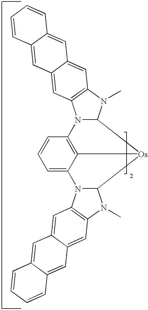 Figure US08383249-20130226-C00056