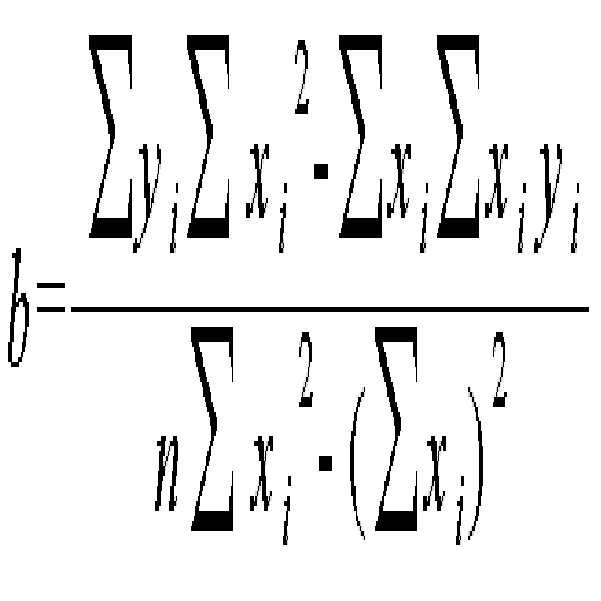 Figure 112011095178006-pat00003