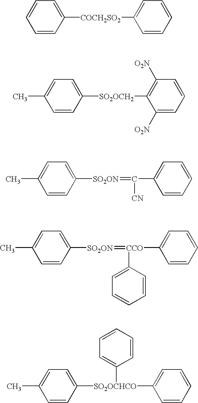 Figure US07495040-20090224-C00025