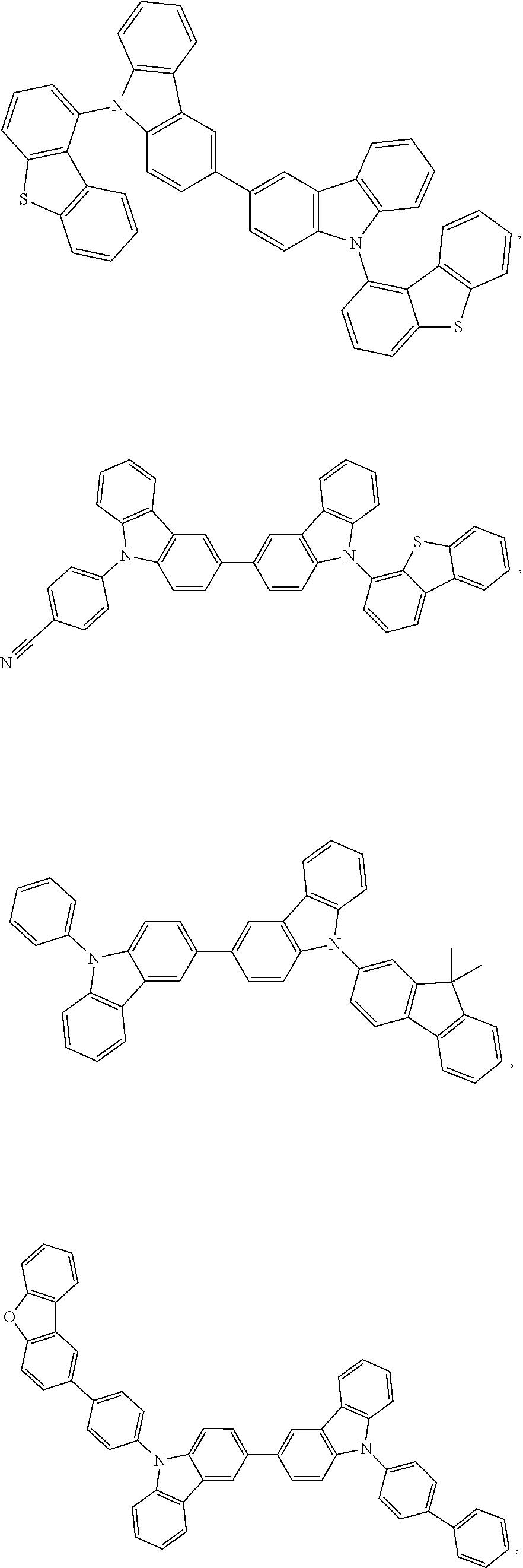 Figure US20190161504A1-20190530-C00052