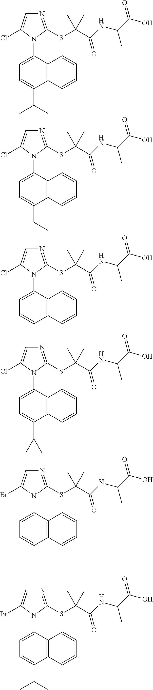 Figure US08283369-20121009-C00055