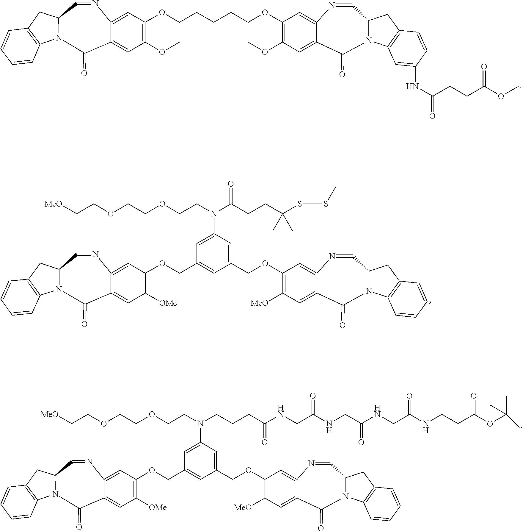 Figure US08426402-20130423-C00274
