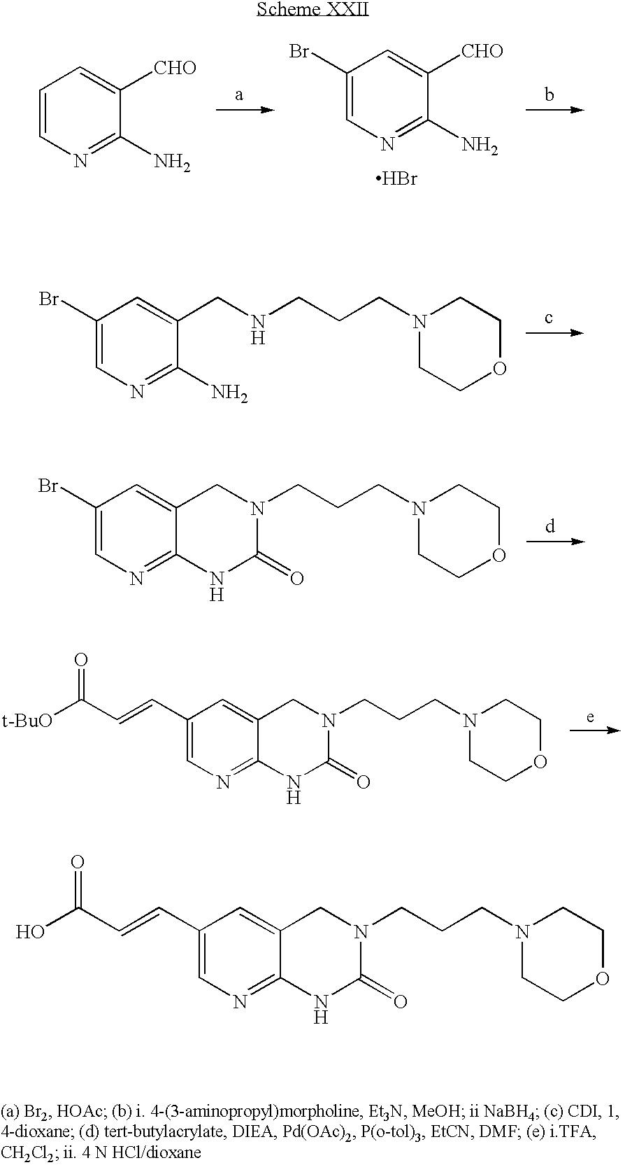 Figure US07879872-20110201-C00059