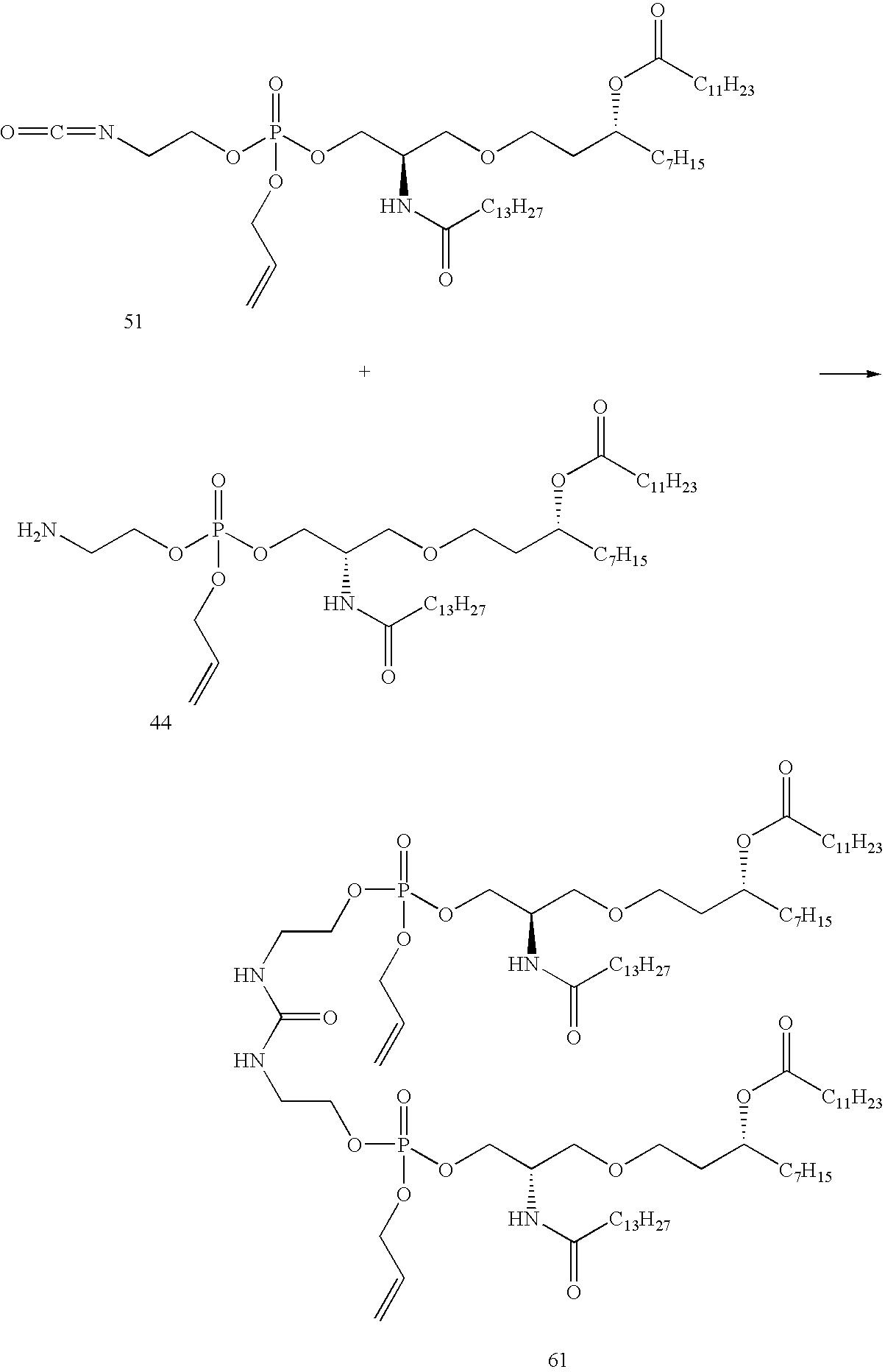 Figure US07833993-20101116-C00043