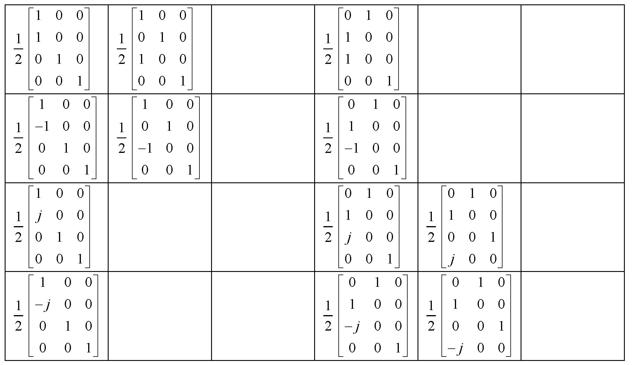 Figure 112010009825391-pat00724