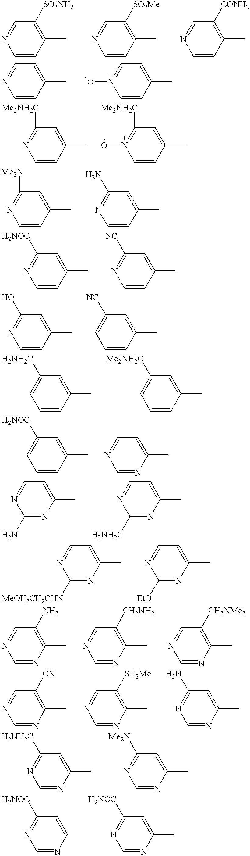 Figure US06376515-20020423-C00072
