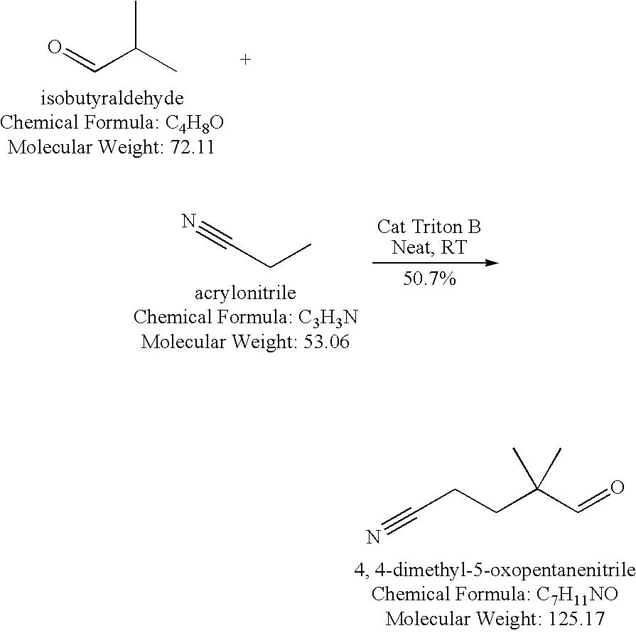 Figure US07838483-20101123-C00007
