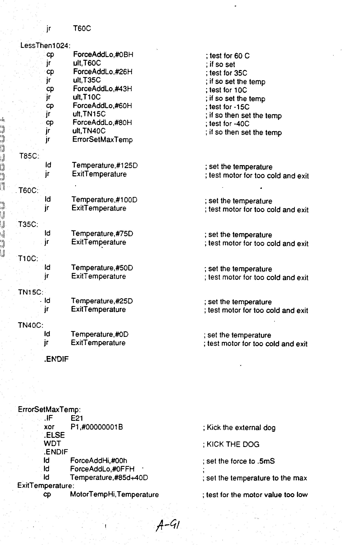 Figure US20030025470A1-20030206-P00091
