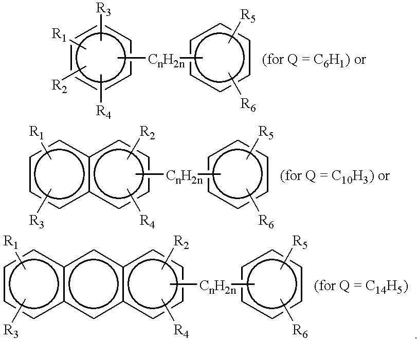 Figure US06215035-20010410-C00001