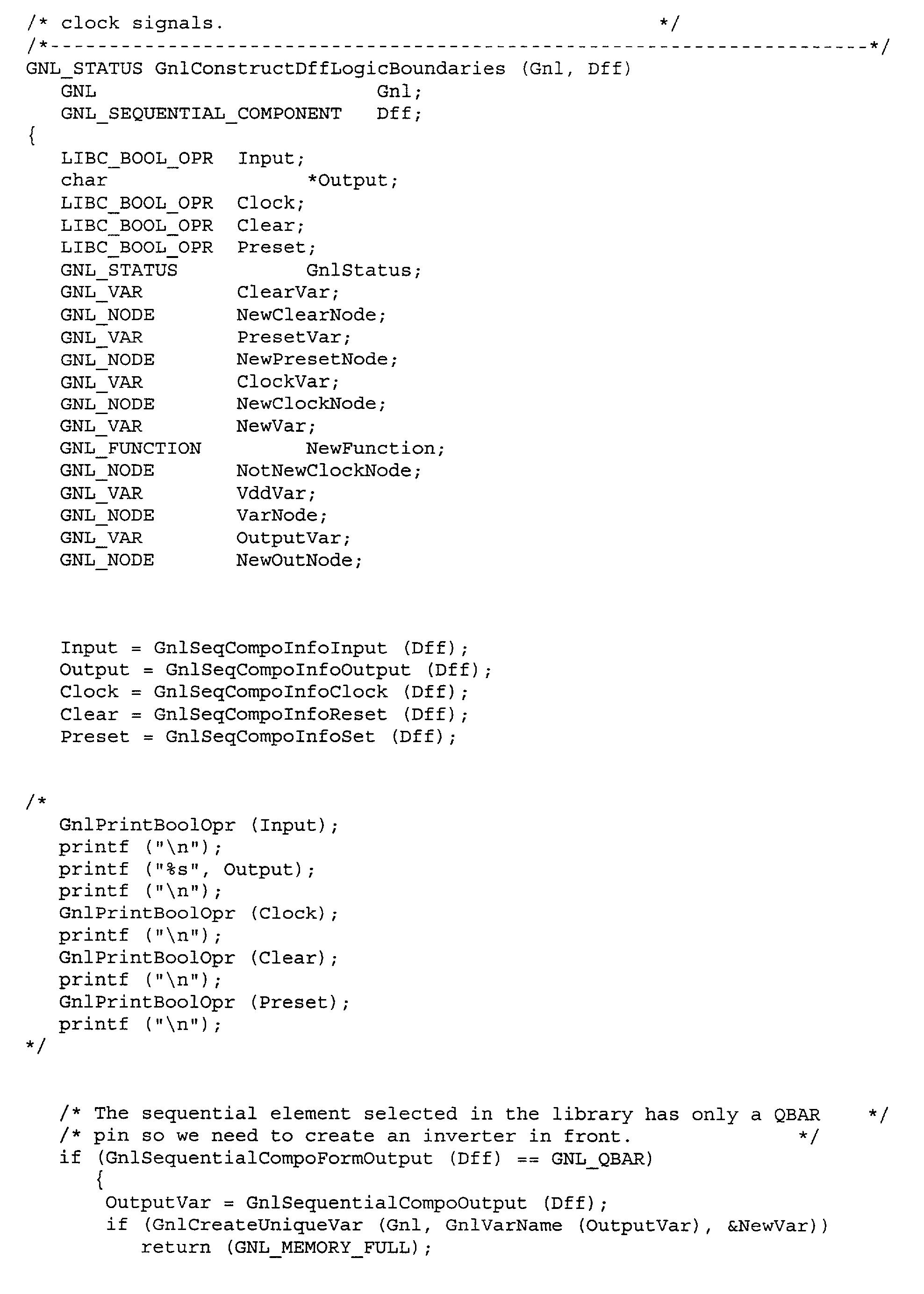 Figure US20020157063A1-20021024-P00635