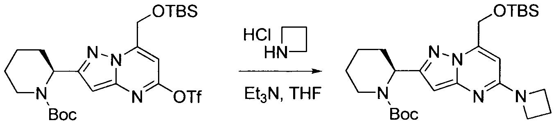 Figure imgf000442_0002