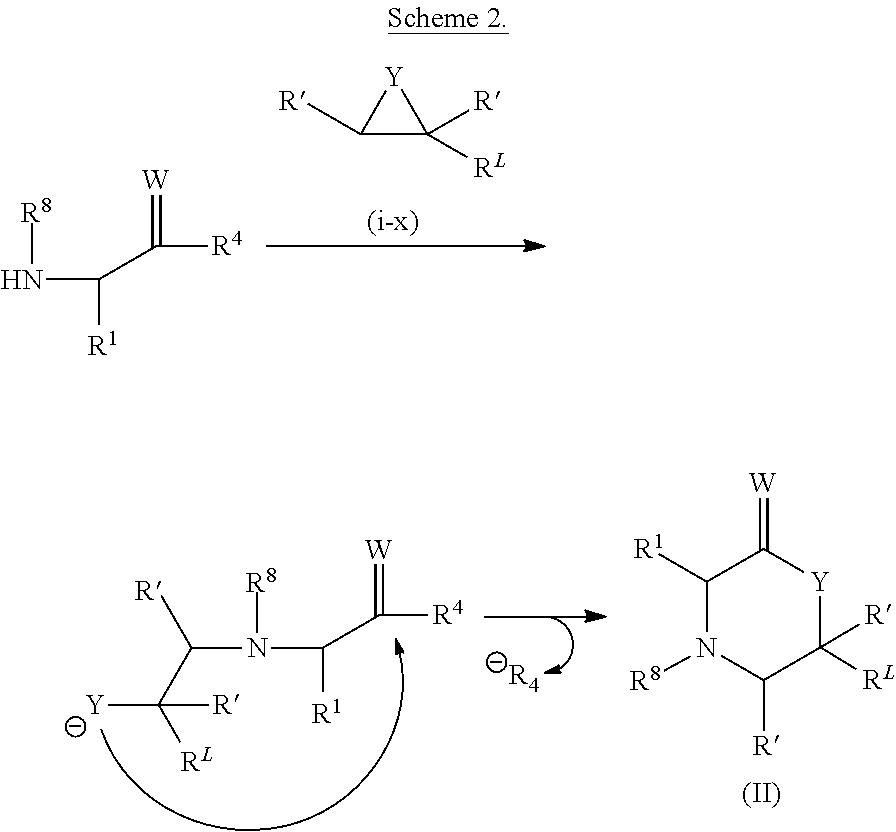 Figure US10086013-20181002-C00042