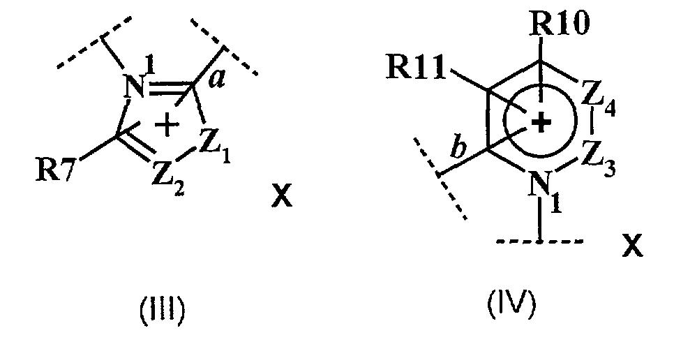 Figure img00220003
