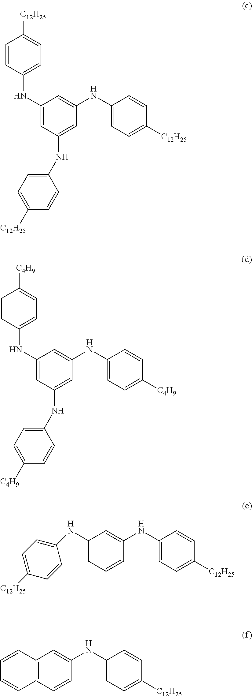 Figure US20110154987A1-20110630-C00012