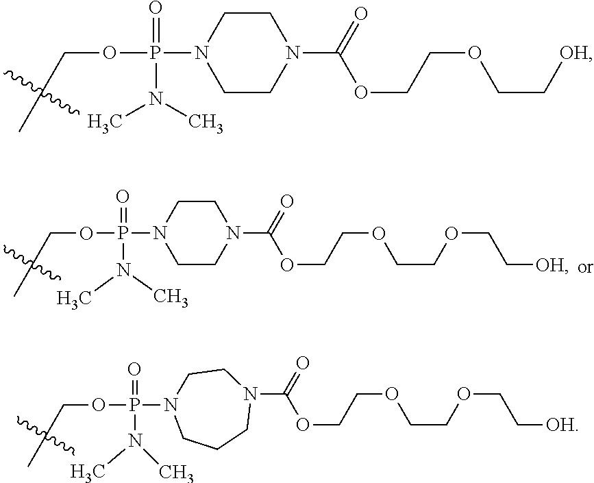 Figure US09278987-20160308-C00341