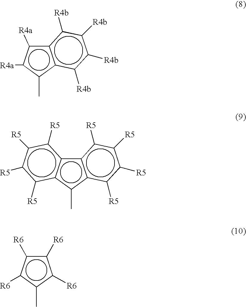 Figure US06891004-20050510-C00015