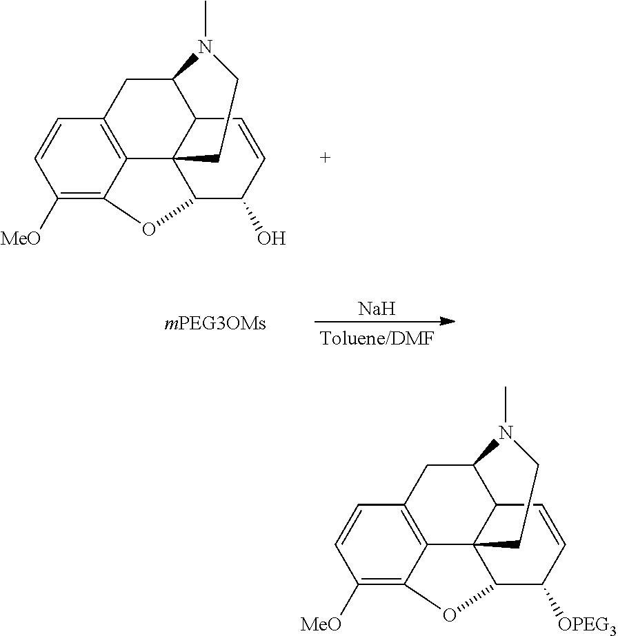 Figure US09233168-20160112-C00106