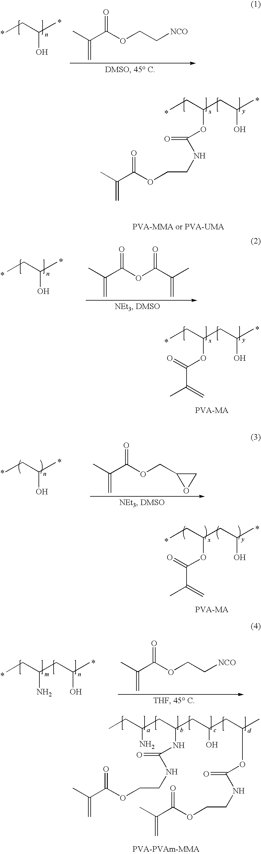 Figure US20090188857A1-20090730-C00001