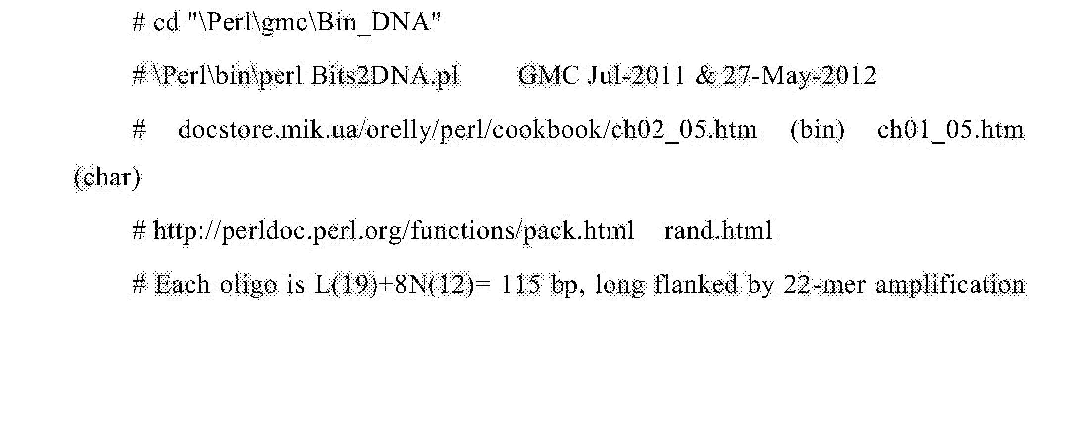 Figure CN108026557AD00301