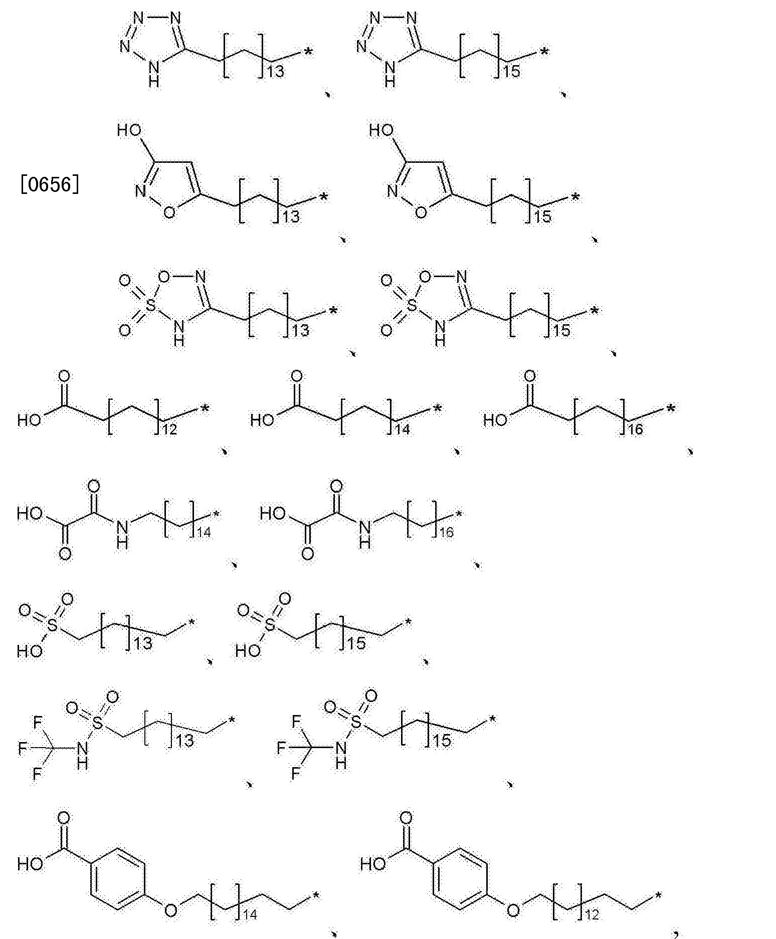Figure CN103002918BD00831