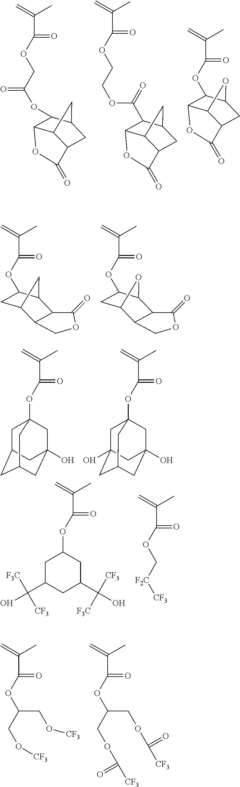 Figure US20110269074A1-20111103-C00021