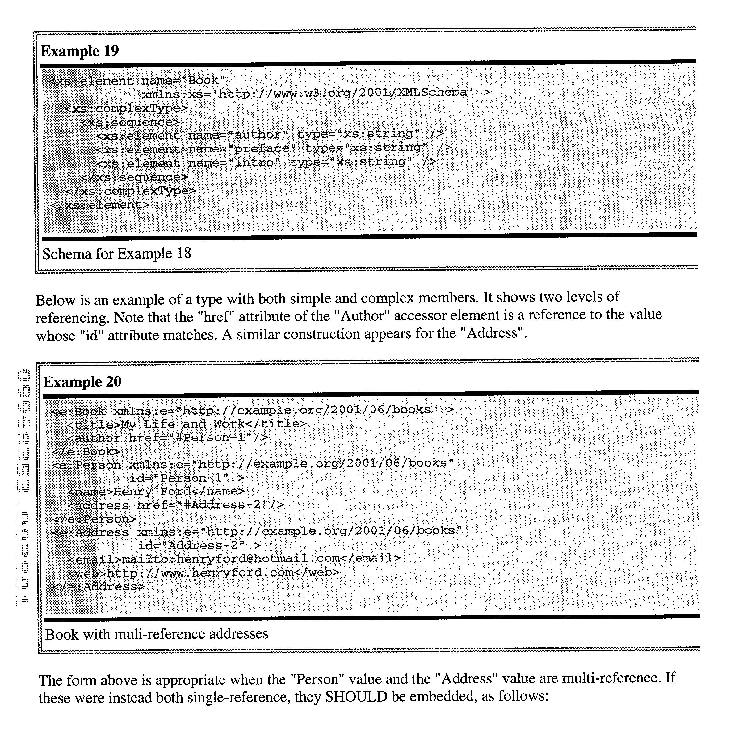 Figure US20030093436A1-20030515-P00029