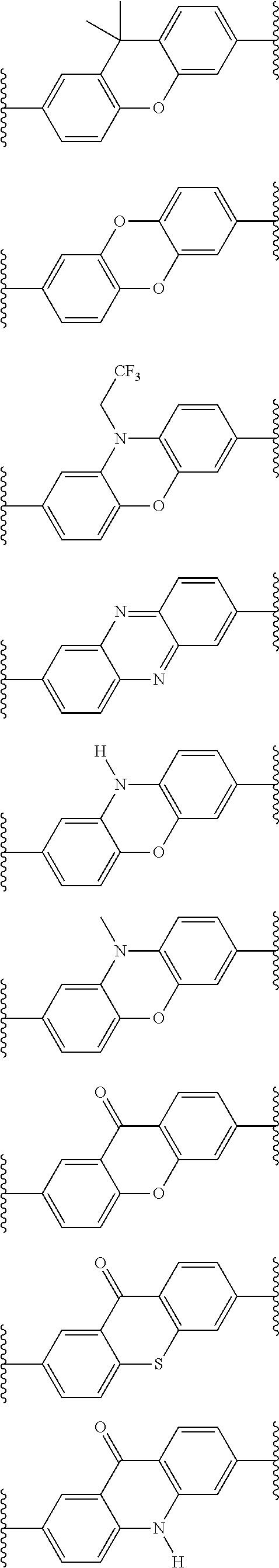 Figure US08273341-20120925-C00192