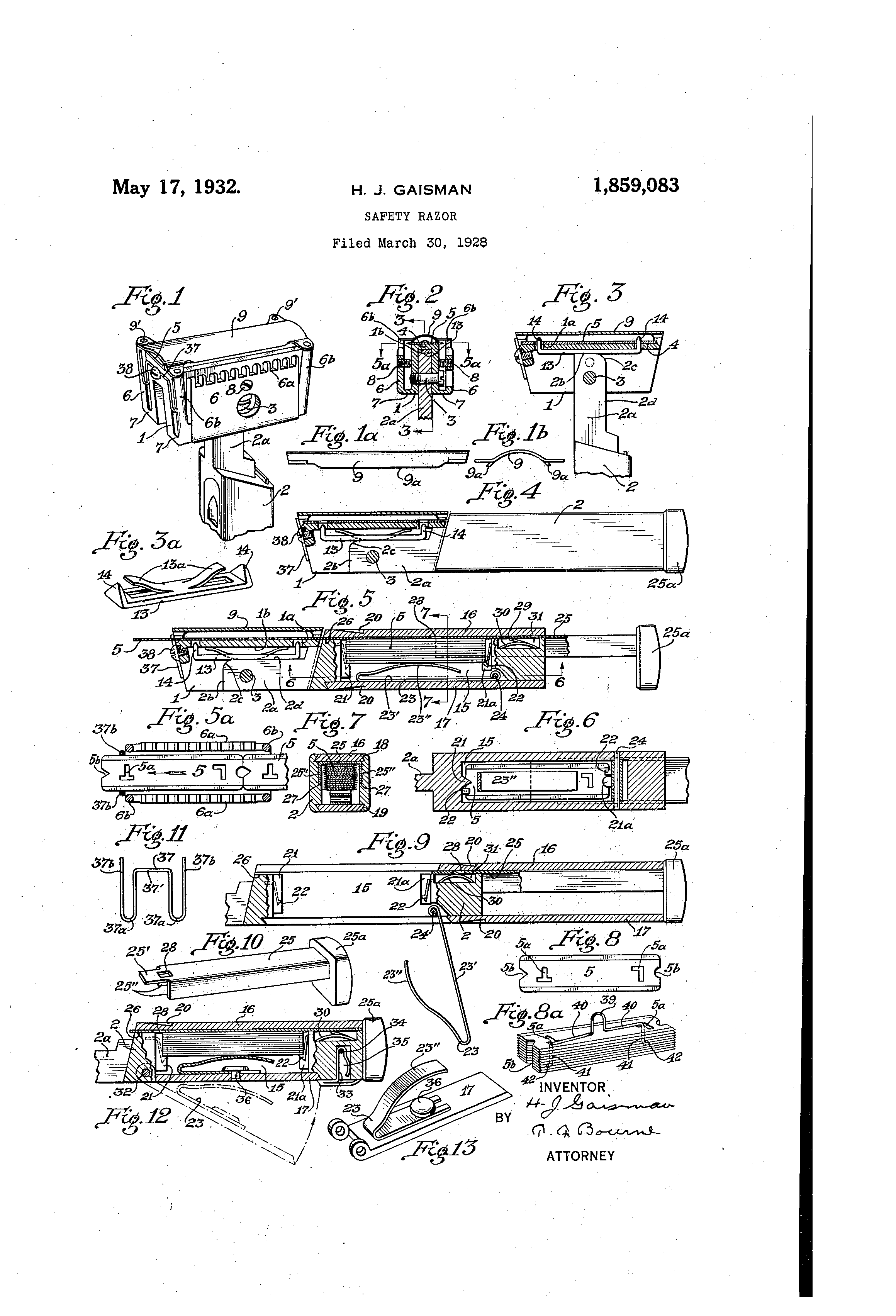 [Image: US1859083-drawings-page-1.png]