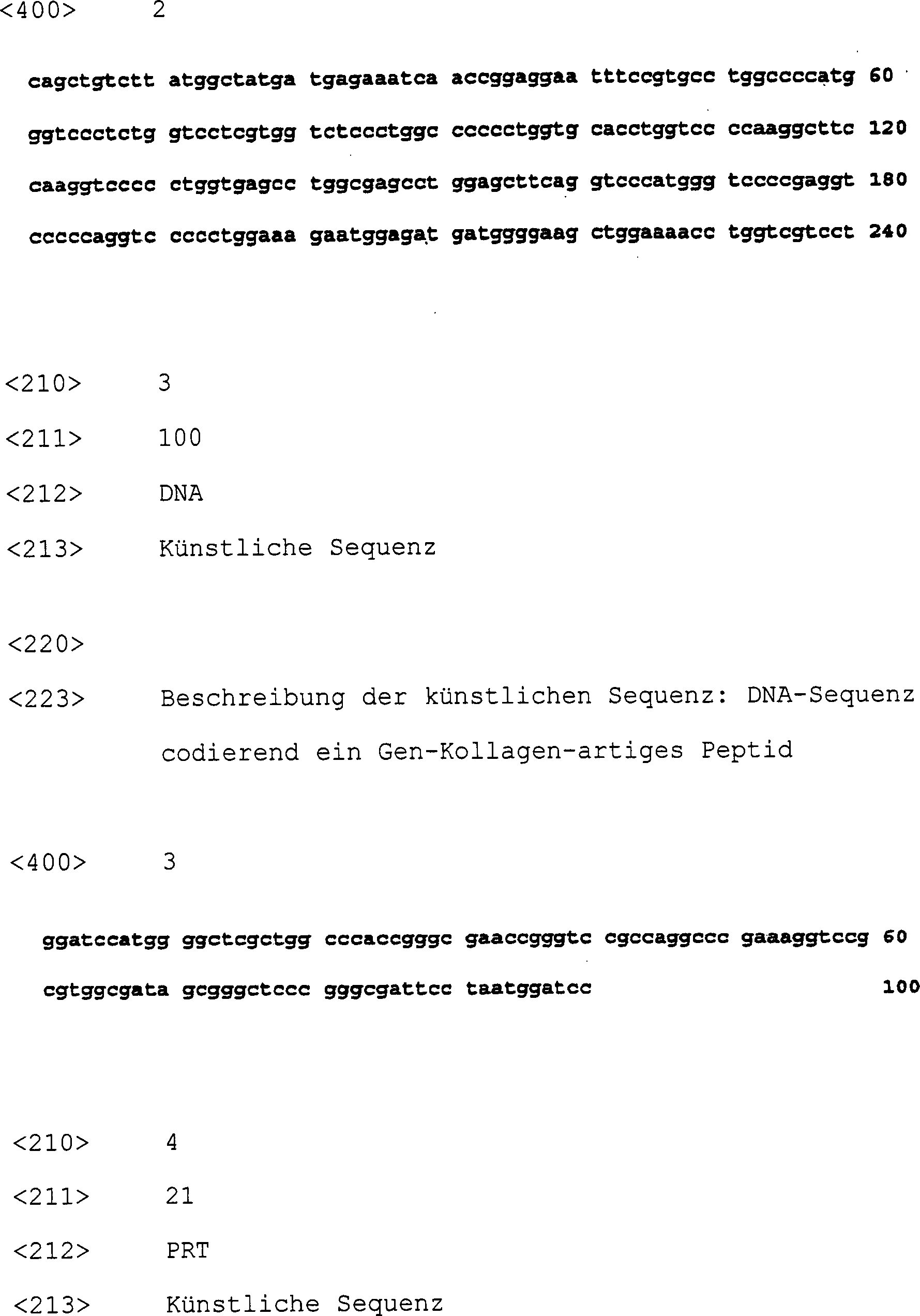 Figure 02340001