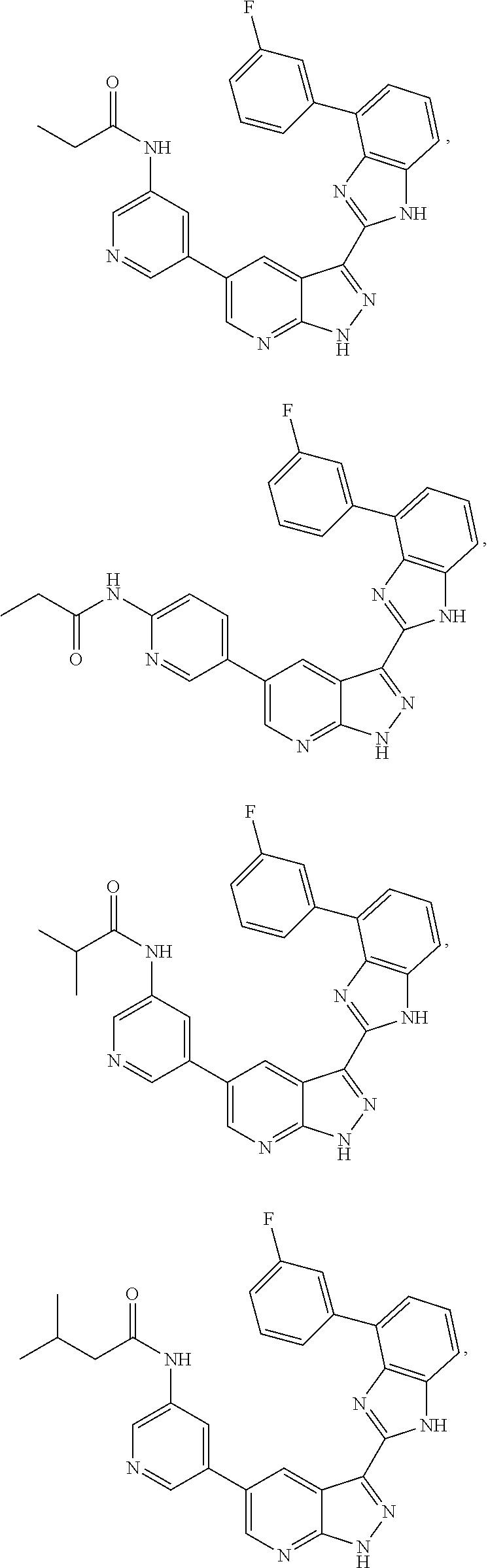 Figure US08618128-20131231-C00051