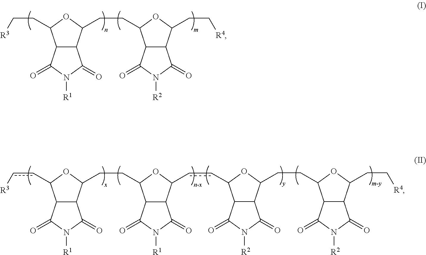 Figure US09593219-20170314-C00003