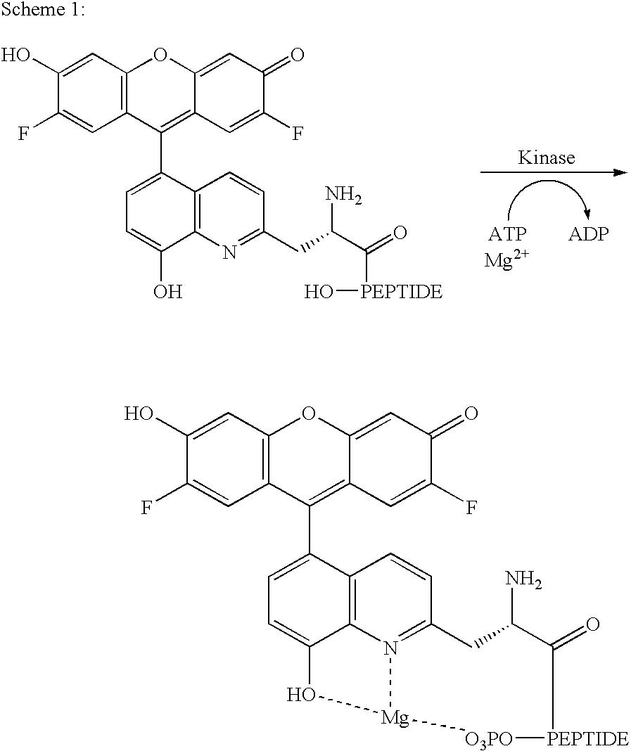 Figure US08124368-20120228-C00008
