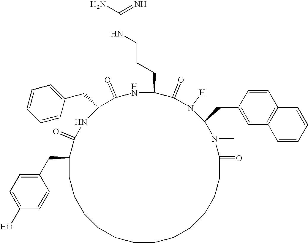 Figure US06951916-20051004-C00014
