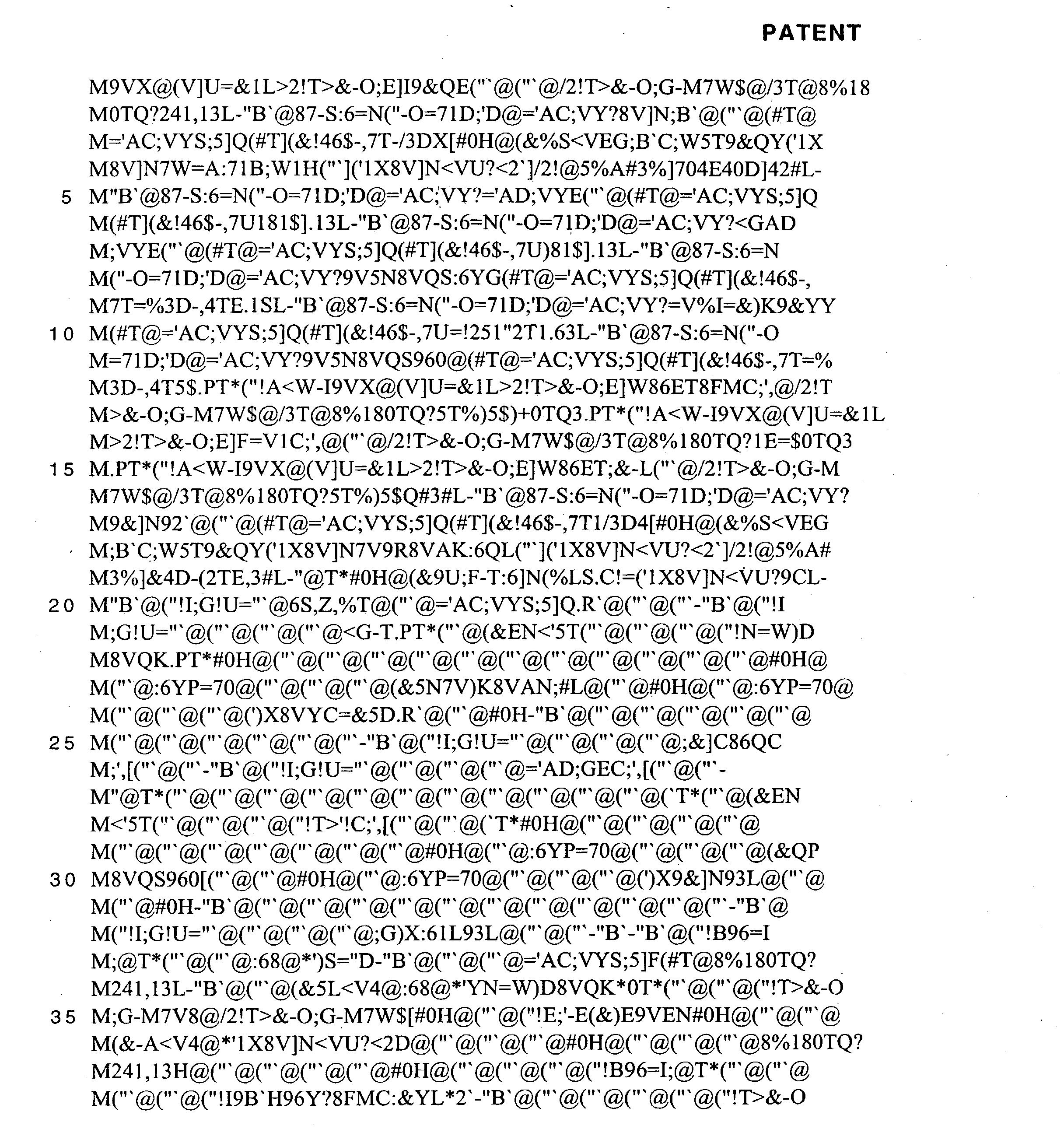 Figure US20030174720A1-20030918-P00014