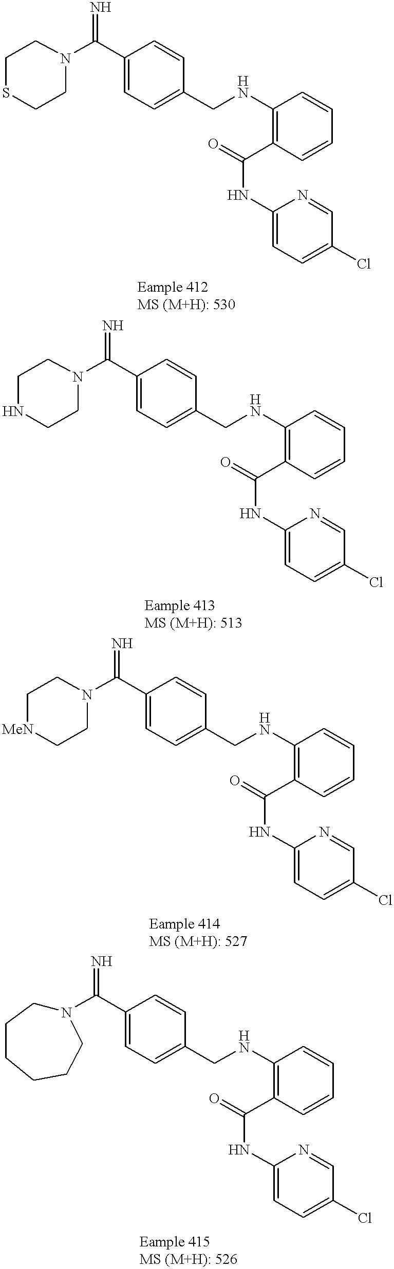 Figure US06376515-20020423-C00465
