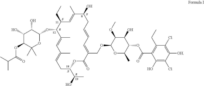 Figure US07863249-20110104-C00003