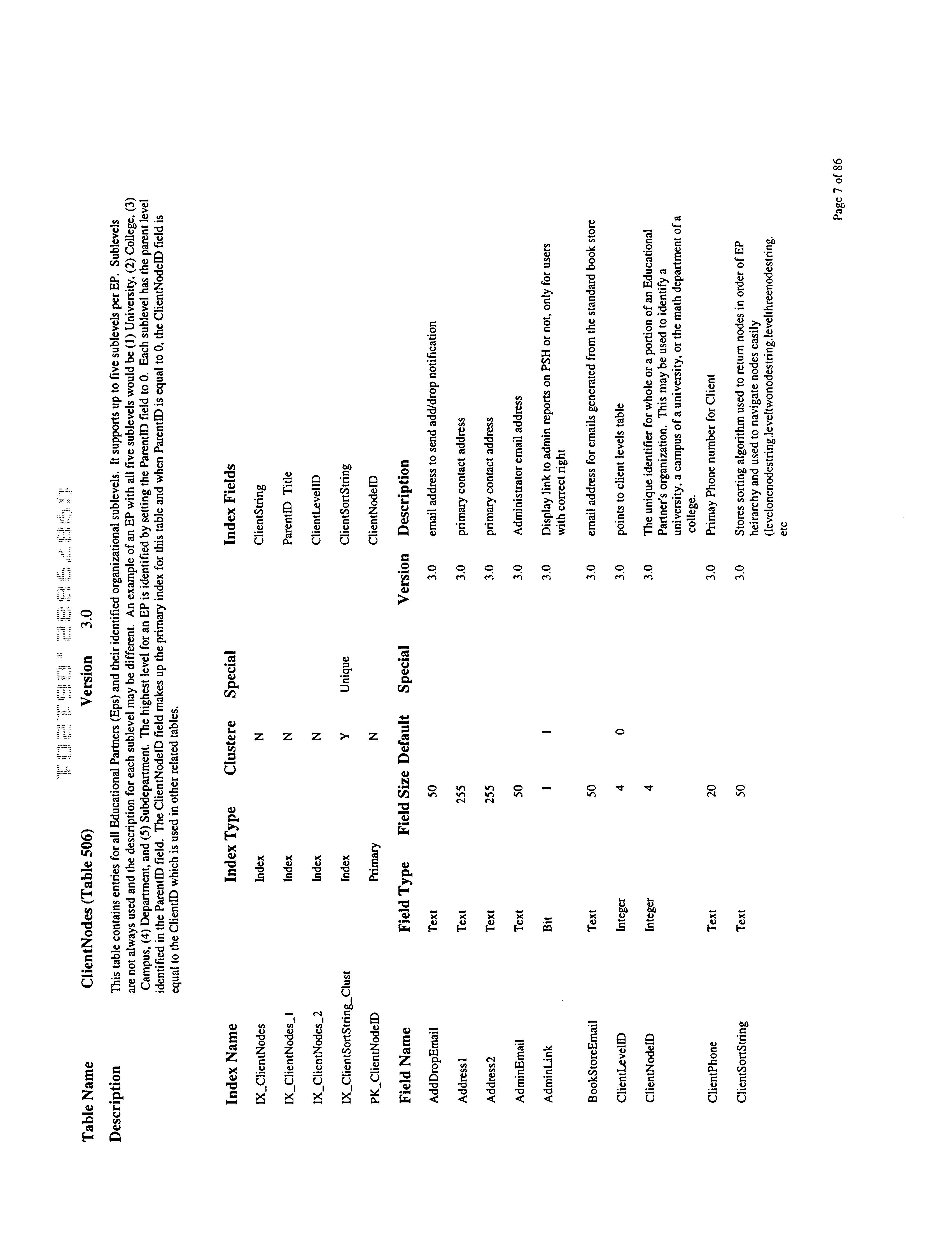 Figure US06674992-20040106-P00007