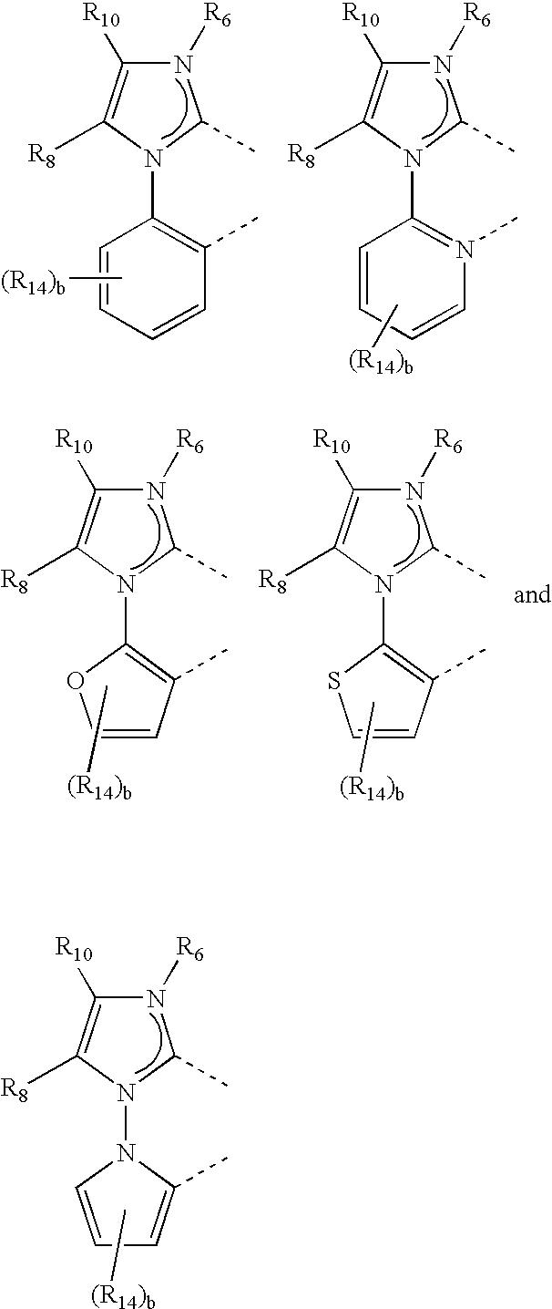 Figure US07445855-20081104-C00023