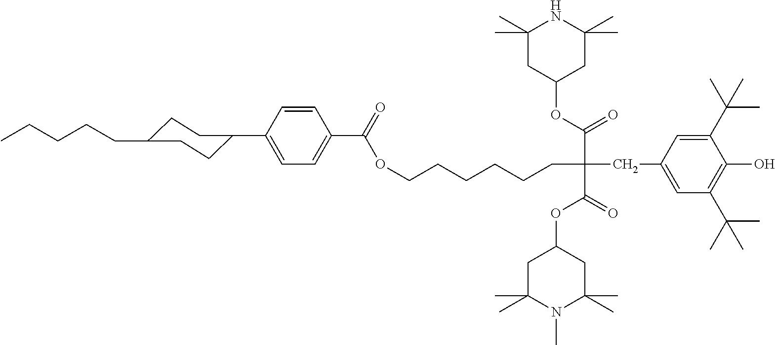 Figure US08431039-20130430-C00038