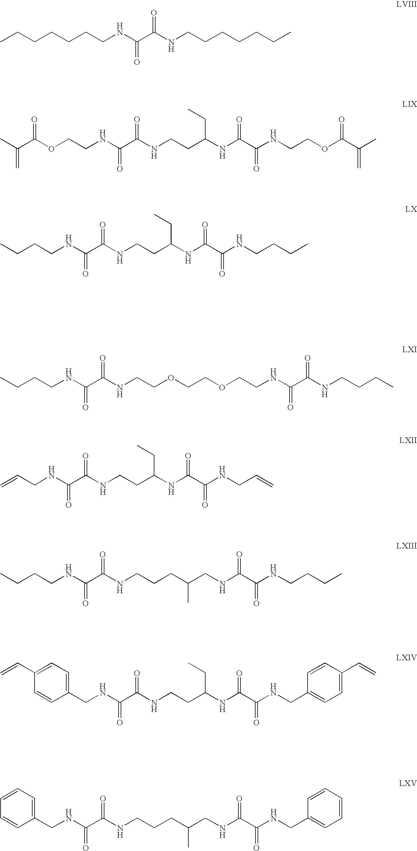Figure US08445558-20130521-C00024