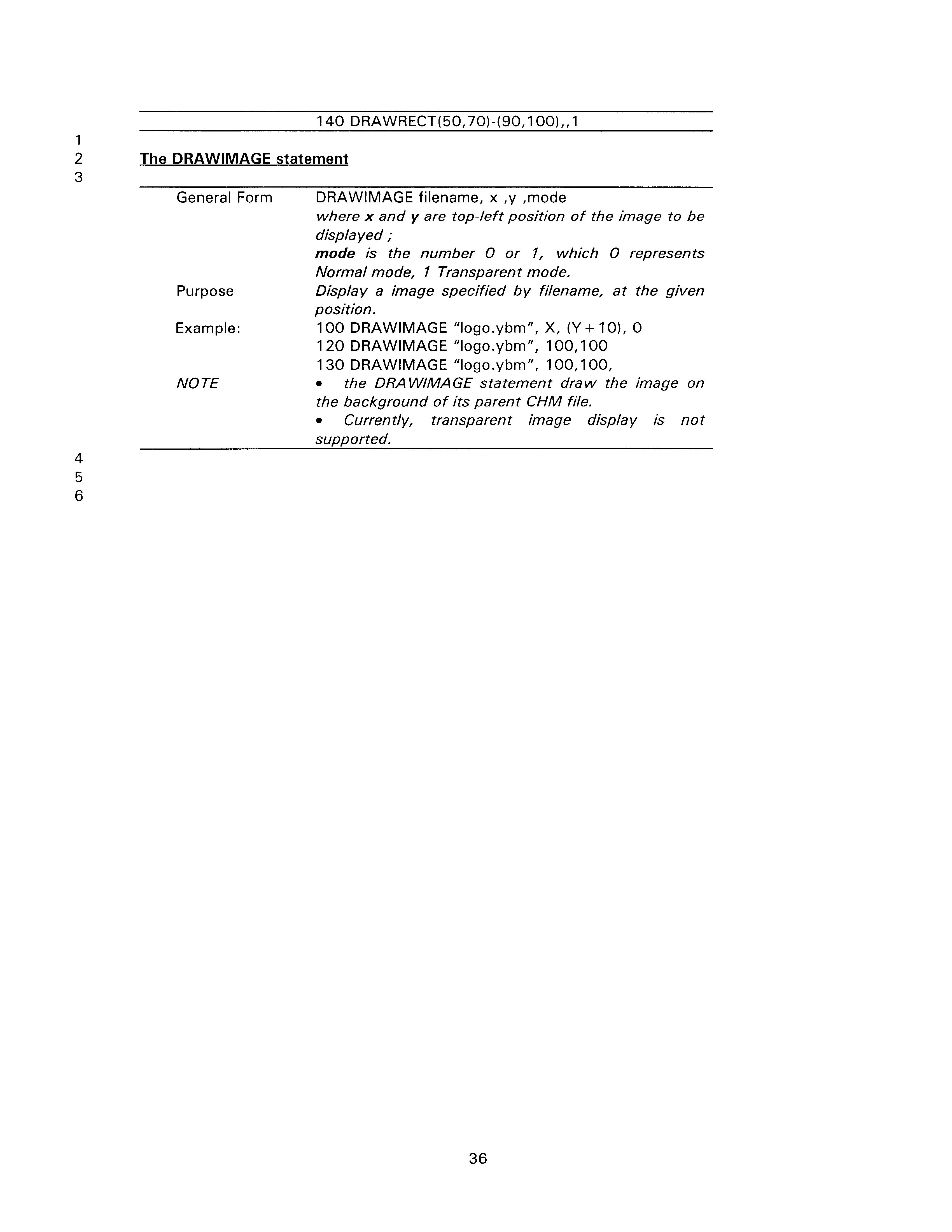 Figure US06263344-20010717-P00006
