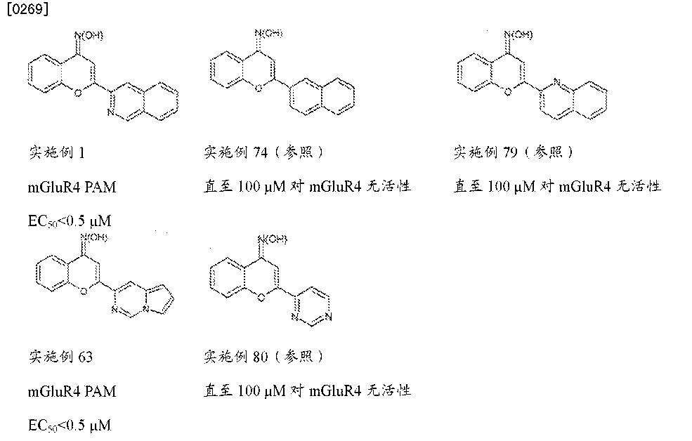 Figure CN102812014BD00312