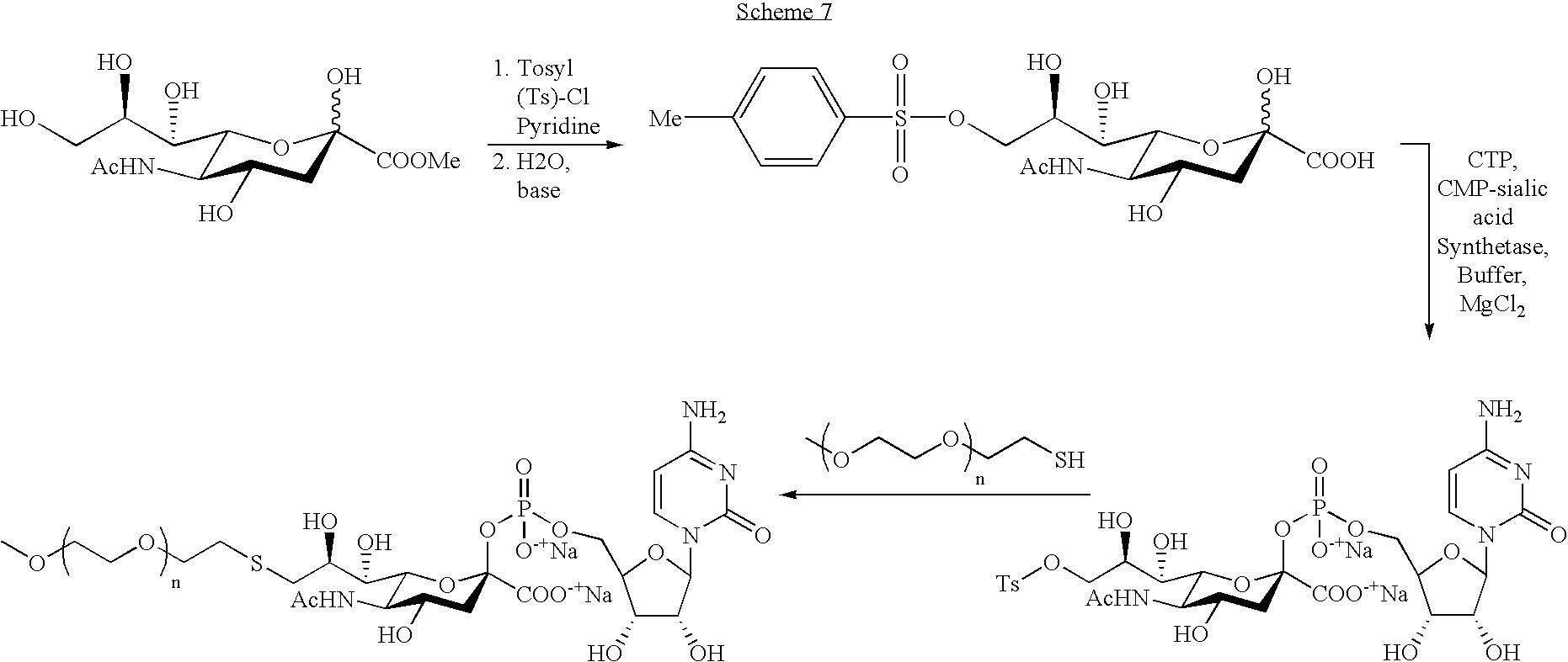 Figure US07173003-20070206-C00106