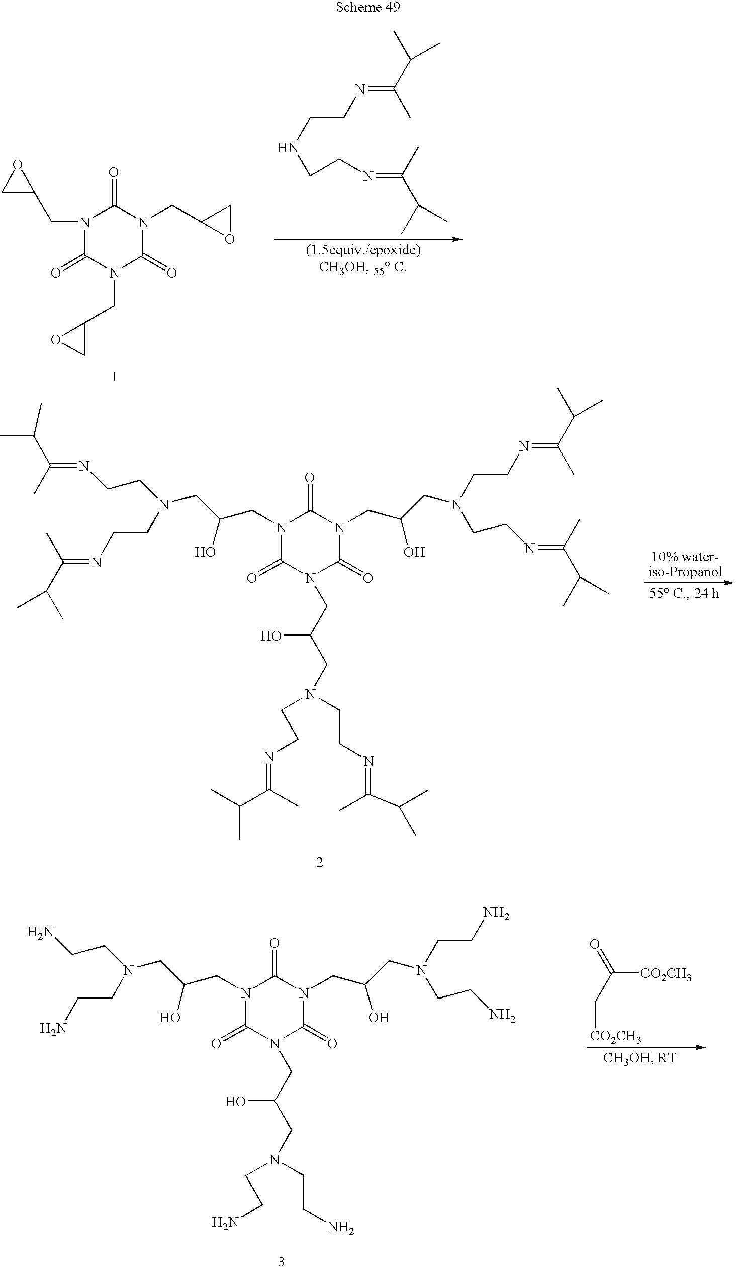 Figure US07985424-20110726-C00073