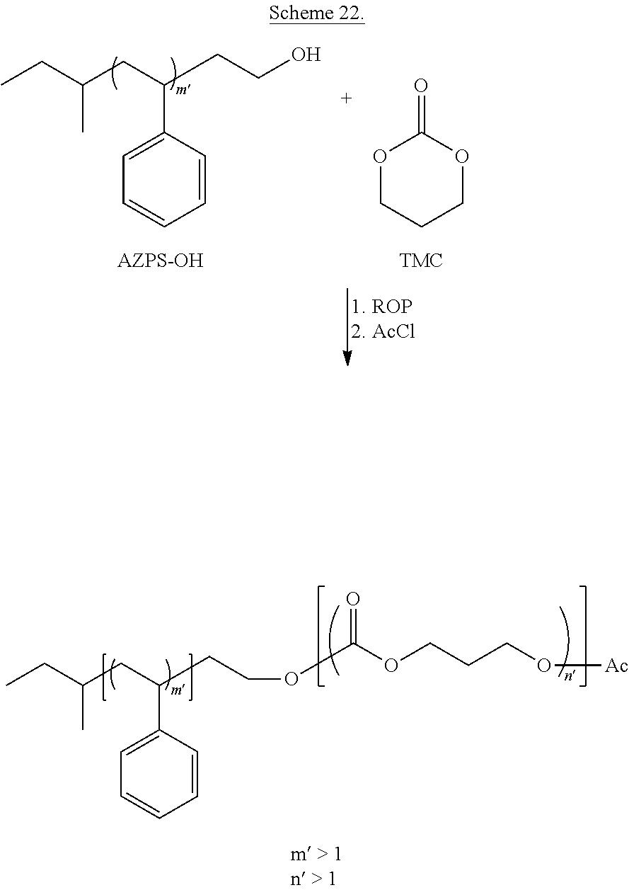 Figure US09574107-20170221-C00058