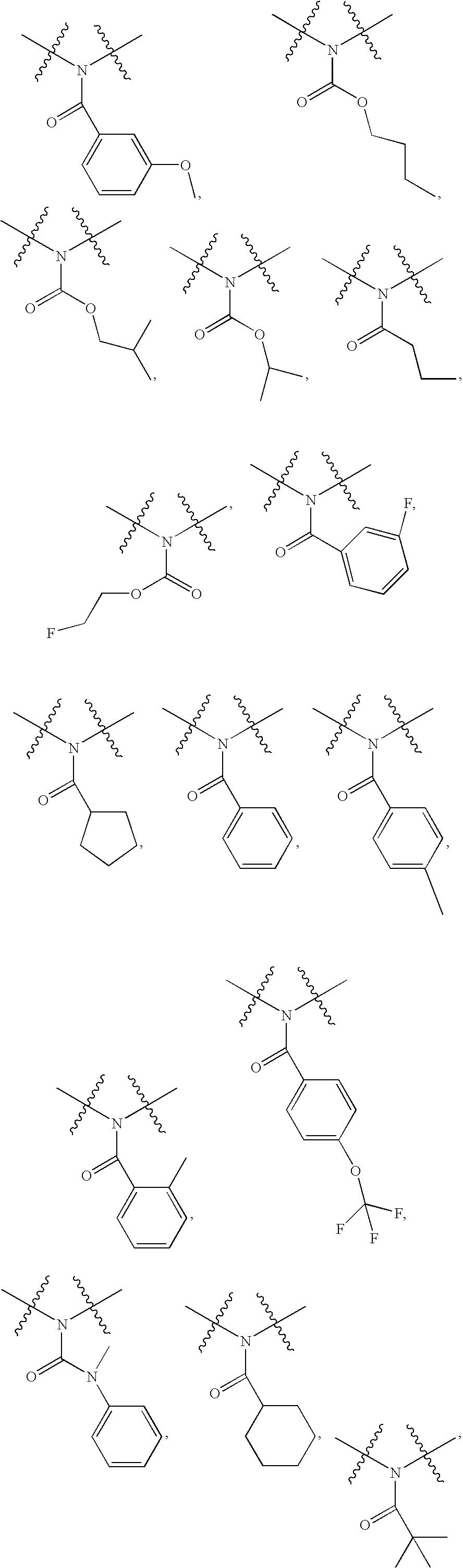 Figure US20070043023A1-20070222-C00020