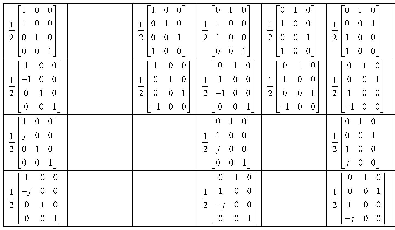 Figure 112010009825391-pat01049