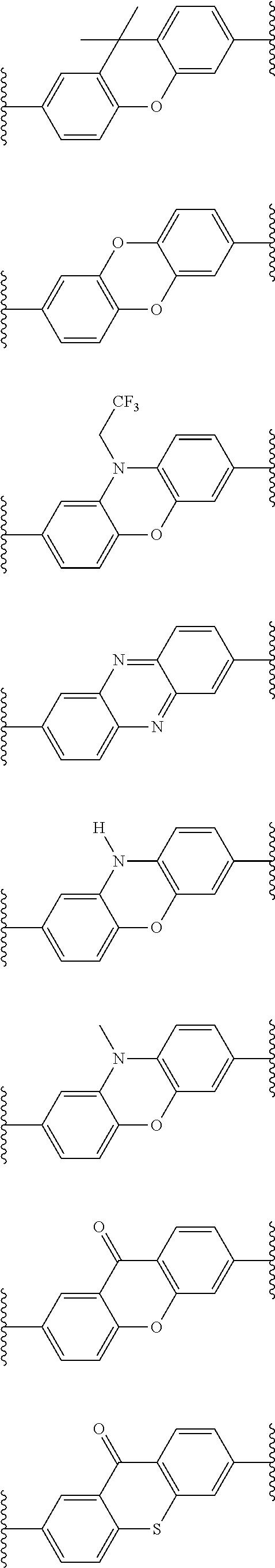 Figure US09511056-20161206-C00194