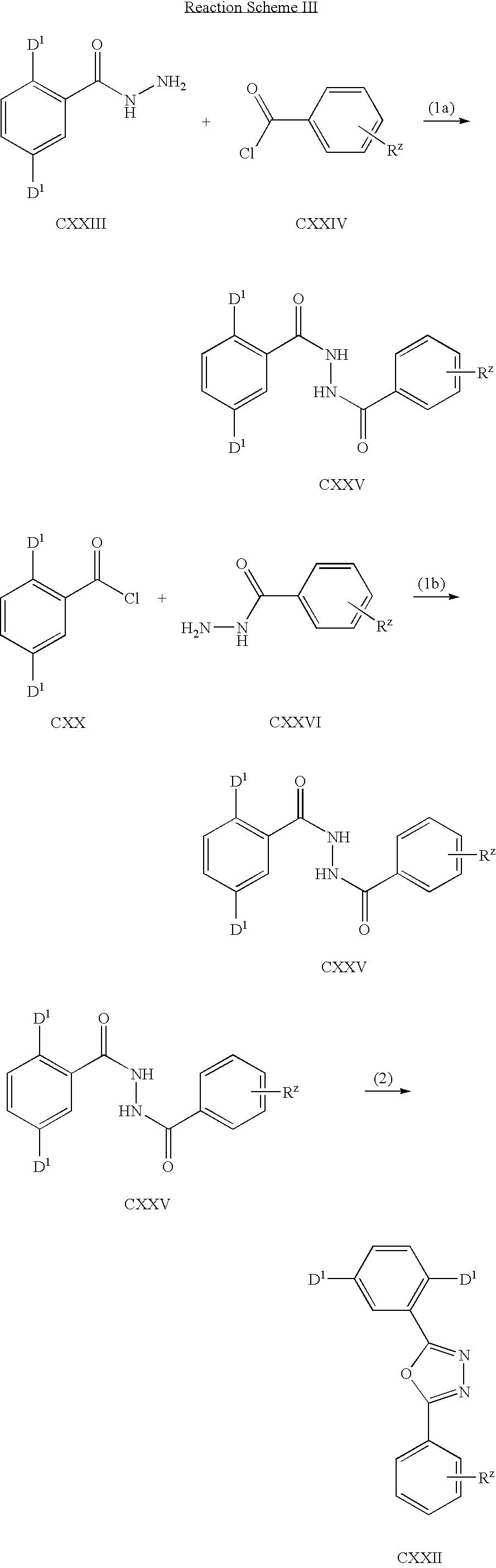 Figure US20040062930A1-20040401-C00040
